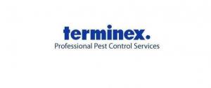 Terminex Limited